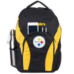 Steelers Backpack