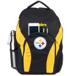 Steelers Backpack