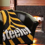 Pittsburgh Steelers 50