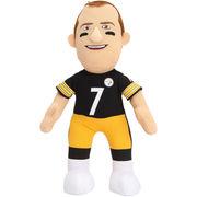 Ben Roethlisberger Pittsburgh Steelers 10