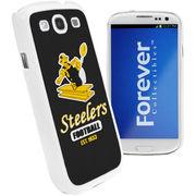 Pittsburgh Steelers Samsung Galaxy S3 Retro Hard Case