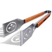 Pittsburgh Steelers Grill-a-Tongs