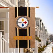 Pittsburgh Steelers 28