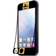 Pittsburgh Steelers iPhone 5 Anti-Shock Screen Protector