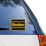 Pittsburgh Steelers WinCraft 5