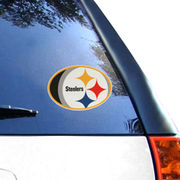 Pittsburgh Steelers 5