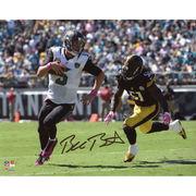 Blake Bortles Jacksonville Jaguars Fanatics Authentic Autographed 8