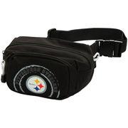 Pittsburgh Steelers Sweet Spot Travel Pack