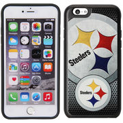 Pittsburgh Steelers iPhone 6 Rugged Case
