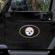 Pittsburgh Steelers Teamball 12