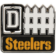 Pittsburgh Steelers WinCraft 1
