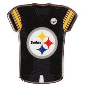 Pittsburgh Steelers WinCraft 1