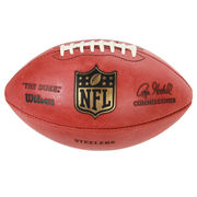 Pittsburgh Steelers Wilson