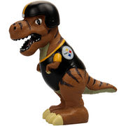 Pittsburgh Steelers Resin T-Rex