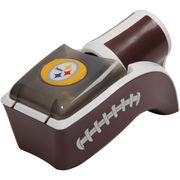 Pittsburgh Steelers Pangea Frost Boss Can Chiller