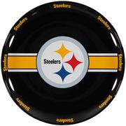 Pittsburgh Steelers 11