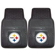 Pittsburgh Steelers 27