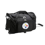 Pittsburgh Steelers 22
