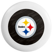 Pittsburgh Steelers Flying Disc