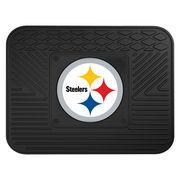 Pittsburgh Steelers 17