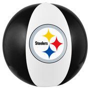 Pittsburgh Steelers 16