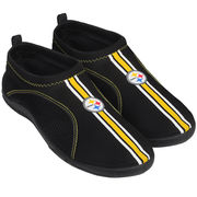 Pittsburgh Steelers Water Shoes