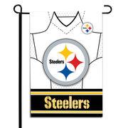 Pittsburgh Steelers 12.5