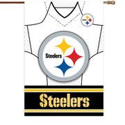Pittsburgh Steelers 29