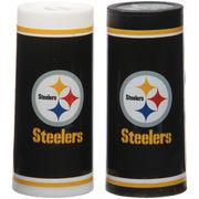 Pittsburgh Steelers Salt & Pepper Shakers