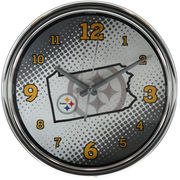 Pittsburgh Steelers State of Mind 12