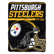 Pittsburgh Steelers The Northwest Company 46