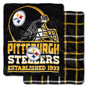 Pittsburgh Steelers The Northwest Company 50