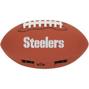 Pittsburgh Steelers Football Cell Phone Charger