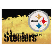 Pittsburgh Steelers 46