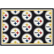 Pittsburgh Steelers 46