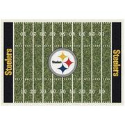 Pittsburgh Steelers 64