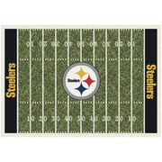 Pittsburgh Steelers 92