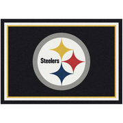 Pittsburgh Steelers 92