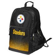 Pittsburgh Steelers Gradient Elite Backpack