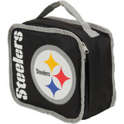 Pittsburgh Steelers The Northwest Company Sacked Lunch Box