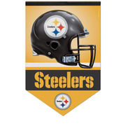 Pittsburgh Steelers WinCraft 17