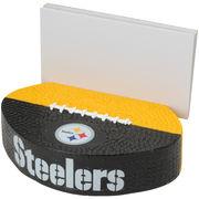Pittsburgh Steelers Card Holder