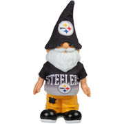 Pittsburgh Steelers Real Shirt Gnome -