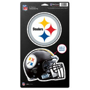 Pittsburgh Steelers WinCraft 5