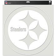 Pittsburgh Steelers WinCraft 17