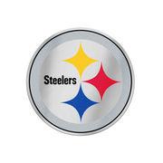 WinCraft Pittsburgh Steelers 7.5