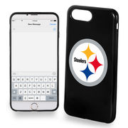 Pittsburgh Steelers Solid iPhone 7 Case