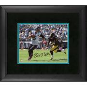 Blake Bortles Jacksonville Jaguars Fanatics Authentic Framed Autographed 8