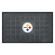 Pittsburgh Steelers 19