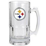Pittsburgh Steelers 32oz. Macho Mug with Handle